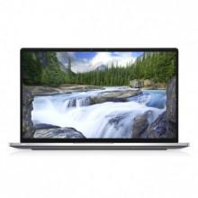 Dell Latitude 7400 2-in-1, 14'' FHD touch inkl. IR CAM, Intel Core i5-8365U vPro, 8GB RAM, 512GB SSD, Windwos 10 Pro