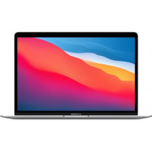 Apple MacBook Air 13, 13'' WQXGA IPS glossy, Apple M1 Chip, 8GB RAM, 256GB SSD, Mac OS (Big Sur), 2 Jahre Garantie