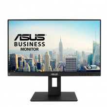 ASUS BE24EQSB, 24'' FHD IPS