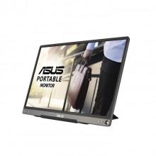 ASUS ZenScreen MB16ACE, 15.6'' FHD IPS