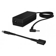 HP 65W Smart AC Adapter (4.5 mm)