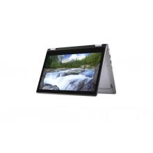 Dell Latitude 3310 2-in-1, 13.3'' FHD touch, Intel Core i5-8265U, 8GB RAM, 256GB SSD, Windows 10 Pro, 2 Jahre Garantie