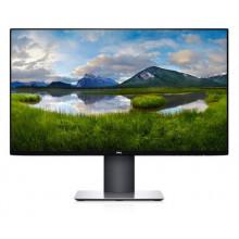 DELL UltraSharp U2421HE, 24'' Monitor