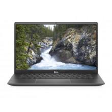 Dell Vostro 5402, 14.0'' FHD antiglare, Intel Core i7-1165G7, 16GB RAM, 512GB SSD, NVIDIA GeForce MX330, Windows 10 Pro, 2 Jahre Garantie