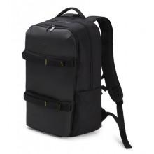"DicotaBackpack Move (15.6"") black"