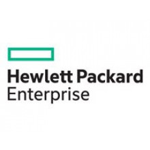 HPE ROK Windows Server 2019 Standard (16-Core) Deutsch