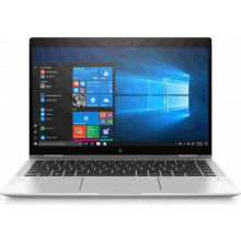 HP EliteBook x360 1040 G6 WWAN WIN CH