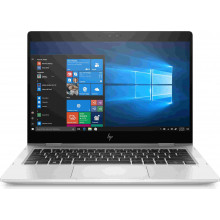 HP EliteBook x360 830 G6 DOS CH