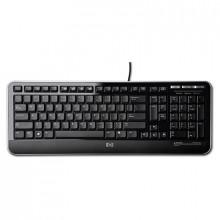 HP QY776AA Tastatur