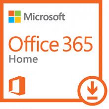 Microsoft Office 365 Home Premium