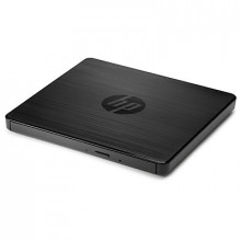 HP External USB DVDRW Drive