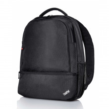 "Lenovo Essential 15.6"" Case Backpack"