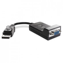 HP F7W97AA Videokabel-Adapter