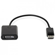HP F7W96AA Videokabel-Adapter