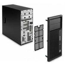 HP M6W77AA Computer-Gehäuseteil