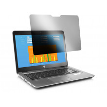 """HP 12.5"""" Notebook Privacy Filter"""