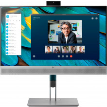 HP EliteDisplay E243m, 23.8'' FHD IPS