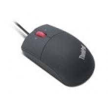 Lenovo USB Laser Mouse