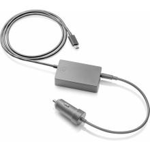HP USB-C Autoadapter, 45 W