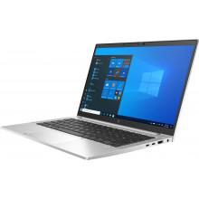 "HP EliteBook 830 G8, 13.3"" FHD, Intel Core i5-1135G7, 16GB RAM, 256GB SSD, Windows 10 Pro, 3 Jahre OnSite + Travel Garantie"