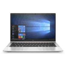HP EliteBook 850 G7, 15.6'' FHD IPS mit IR-Cam, Intel Core i5-10210U, 8GB RAM, 256GB SSD, Windows 10 Pro, 3 Jahre Garantie