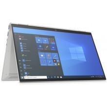 HP EliteBook x360 1040 G8, 14.0'' FHD antiglare IPS touch, Intel Core i5-1135G7, 16GB RAM, 512GB SSD, Pen, Windows 10 Pro, 3 Jahre Garantie