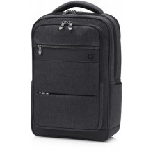 HP Executive 15.6'' Backpack