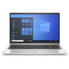HP ProBook 450 G8, 15.6'' FHD IPS antiglare,IR CAM, Intel Core i5-1135G7, 8GB RAM, 256GB SSD, Windows 10 Pro, 2 Jahre Garantie