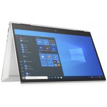 HP EliteBook x360 830 G8, 13.3'' FHD IPS antiglare touch, Intel Core i5-1135G7, 16GB RAM, 512GB SSD, Pen, Windows 10 Pro, 3 Jahre Garantie
