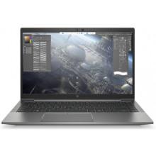 HP ZBook Firefly 14 G7, 14'' FHD IPS antiglare, Intel Core i5-10210U, 8GB RAM, 256GB SSD, NVIDIA Quadro P520, Win10 Pro, 3 Jahre Garantie