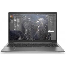 HP ZBook Firefly 15 G8, 15.0'' FHD IPS antiglare, Intel Core i7-1185G7 vPro, 32GB RAM, 1TB SSD, NVIDIA Quadro T500, Windows 10 Pro, 3 Jahre Garantie