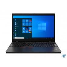 Lenovo ThinkPad L15 G1, 15.6'' FHD IPS antiglare, Intel Core i7-10510U, 16GB RAM, 512GB SSD, Fibocom L850-GL, Windows 10 Pro, 2 Jahre Garantie