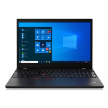 Lenovo ThinkPad L15 G2, 15.6'' FHD IPS antiglare, Intel Core i5-1135G7, 8GB RAM, 256GB SSD, Windows 10 Pro, 2 Jahre Garantie