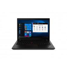 Lenovo ThinkPad P14s G2, 14.0 FHD IPS antiglare, Intel Core i7-1165G7, 16GB RAM, 512GB SSD, NVIDIA Quadro T500, Windows 10 Pro, 3 Jahre Garantie