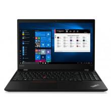 Lenovo ThinkPad P15s G1, 15.6'' FHD antiglare, Intel Core i7-10610U, 32GB RAM, 512GB SSD, Nvidia Quadro P520, Windows 10 Pro, 3 Jahre Depot