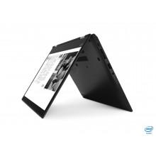 Lenovo ThinkPad X13 Yoga G1, 13.3'' FHD IPS touch glossy, Intel Core i7-10510U, 16GB RAM, 512GB SSD, Fibocom L850 LTE, Windows 10 Pro, 3 Jahre Garantie