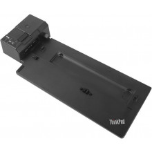 ThinkPad Basic Docking Station (Switzerland)