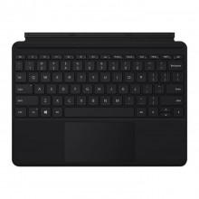 Microsoft Surface Go Signature Type Cover Go Switzerland