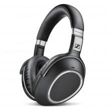 Sennheiser PXC 550 Over-Ear Reisekopfhörere Noise-Cancelling