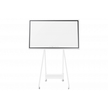 "Samsung Flip 2.0 - 55"" digitales Whiteboard"