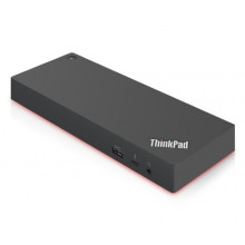 Lenovo ThinkPad Thunderbolt 3 Workstation Dock (Gen 2)