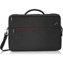 "Lenovo ThinkPad Professional 15.6"" Topload Tasche"