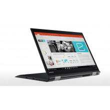 Lenovo ThinkPad X1 Yoga Gen2 DOS US