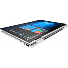 HP EliteBook x360 1030 G4, 13.3'' FHD touch, Intel Core i5-8265U, 16GB RAM, 256GB SSD, Win 10 Pro