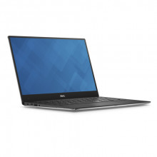 DELL XPS 13 - i5-7200U, 8GB, 256GB, QHD+ Touch