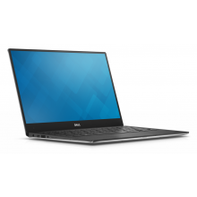 "XPS 13, 13.3"" FHD Infinity Edge, Intel Core i5-8250U, 8GB RAM, 256GB SSD PCIe, Win10 Pro, 3 years OnSite"