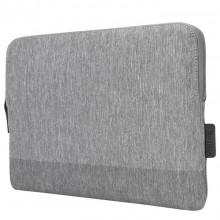 Targus CityLite, Notebook-Hulle, 38,1 cm (15 Zoll), 200 g, Grau