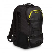 Targus TSB944EU backpack