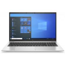 HP EliteBook 850 G8, 15.6'' FHD IPS antiglare, Intel Core i5-1135G7, 8GB RAM, 256GB SSD, Windows 10 Pro, 3 Jahre Garantie