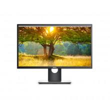 """Dell 24"""" Monitor P2417H"""